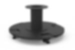 협동로봇 표준장치, 모바일 베이스