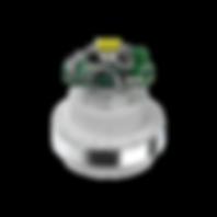 뉴로메카 스마트액추에이터 CORE500