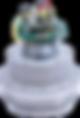 뉴로메카 스마트액츄에이터 코어(CORE)