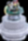 뉴로메카 스마트 액츄에이터 코어(CORE)