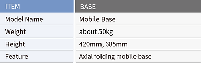 mobilebase_e.PNG