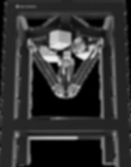 뉴로메카 델타로봇 D3