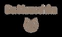 Logo DR.HAUSCHKA.png
