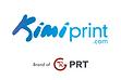 kimiprint.PNG