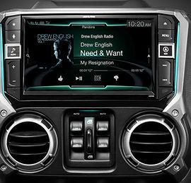 United Car Stereo | Dublin, CA | (925) 829-8860