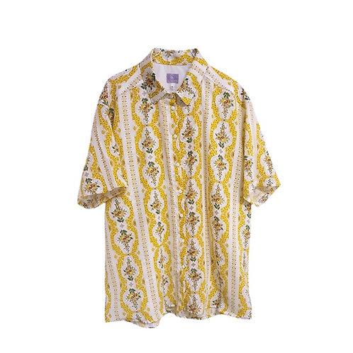 SummerSuit Yellow