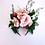 Thumbnail: Flowercrown Rose