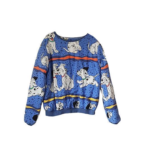 Shirt 101 Dalmatians