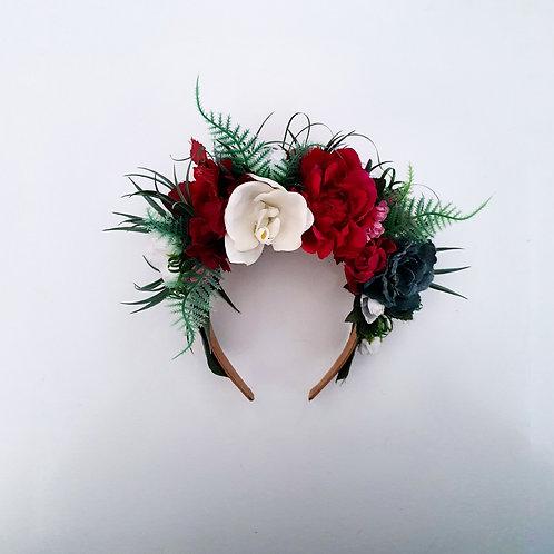 Flowercrown Emilia