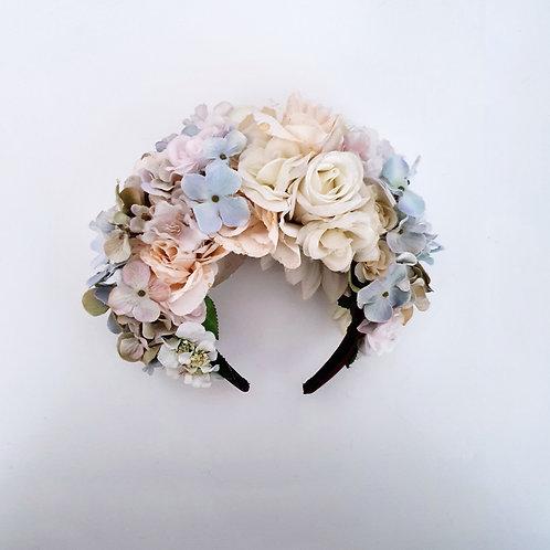 Flowercrown Odea