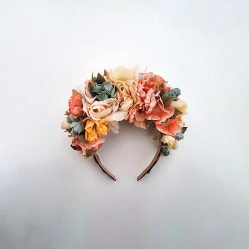 Flowercrown Helene