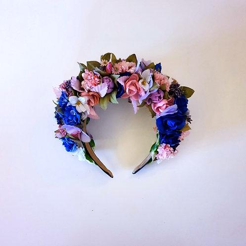 Flowercrown Penelope