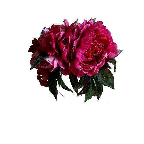 Flowercrown Alexandria