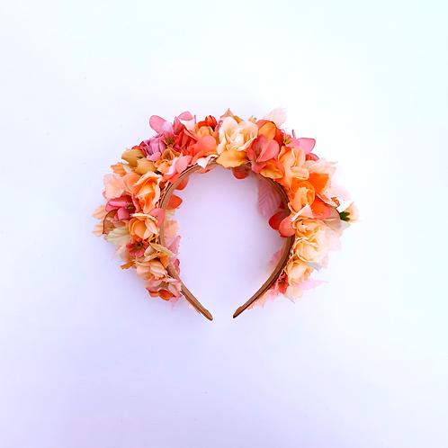 Flowercrown Dreams