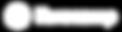 Libracamp_white.png