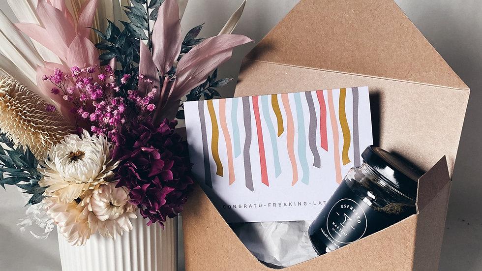 Gift Pack 1.0