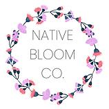 Native Bloom Co.  Logo.png