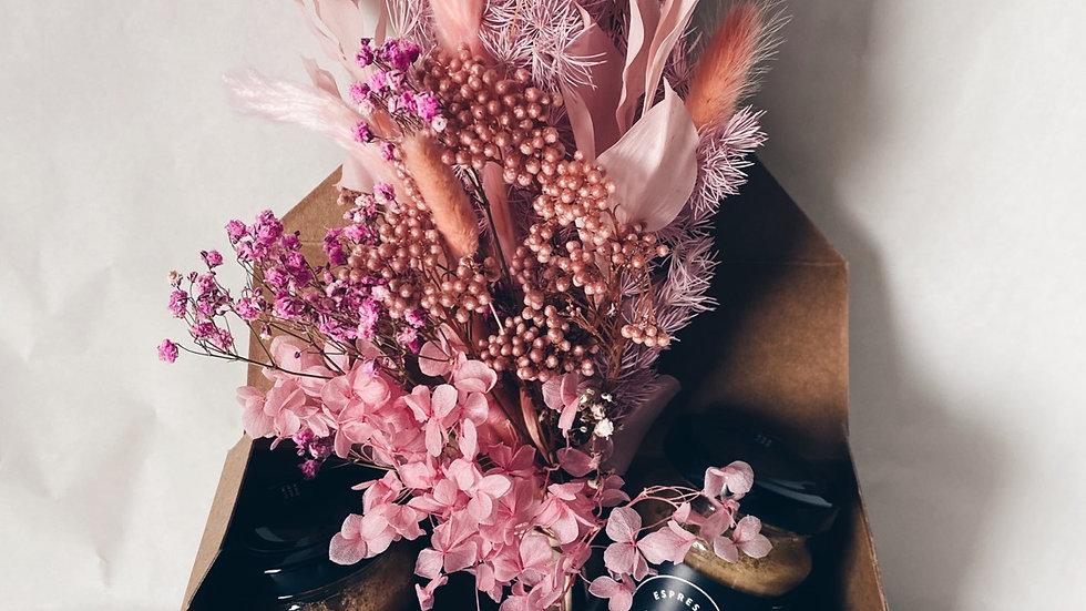 Flower Power Gift Pack