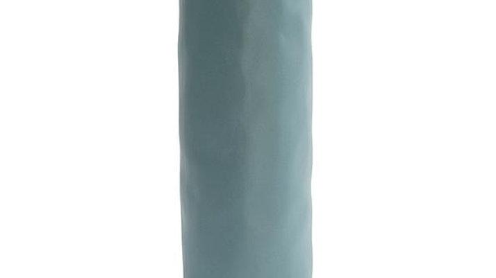 Steel Cloud Vase (L)