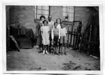 Children NS 1950.jpg