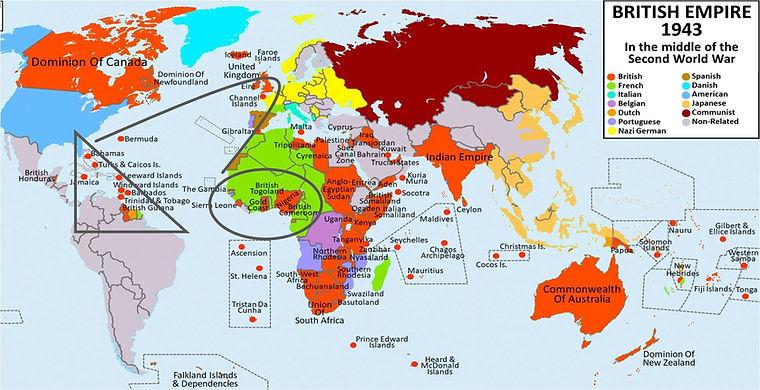 Map British Empire.jpg