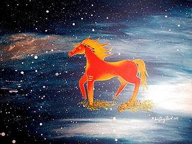 Hope Horse.jpg