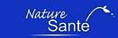 Nature Sante_Logo_Blue.png