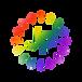 Juice Press_Logo.png
