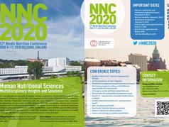 NNC 2020
