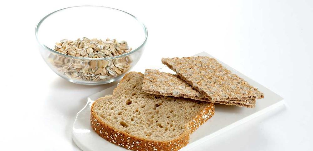 Bildet er lånt fra www.mattilsynet.no
