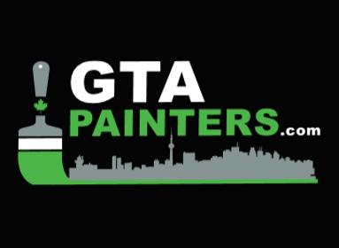 GTA Painters LOGO (2).jpg.png