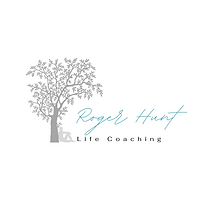 Roger Hunt Life Coaching