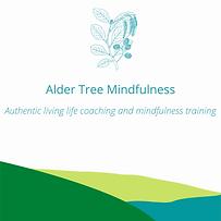 zoom profile Alder Tree Mindfulness.png
