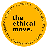 theethicalmove_values_onyellow.png
