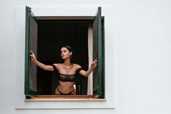 Berlin Commercial Photographer Aleksander Ziarnecki