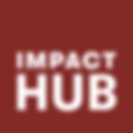 Impact Hub.png