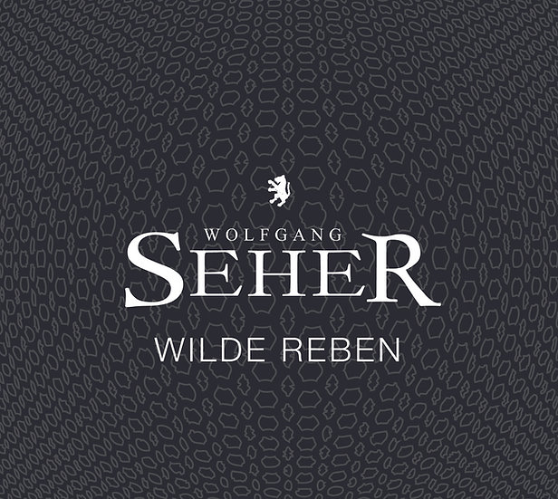 2020 WILDE REBEN Grüner Veltliner