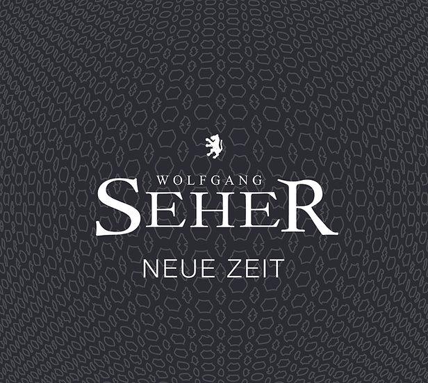 2017 NEUE ZEIT Nr.4 Grüner Veltliner
