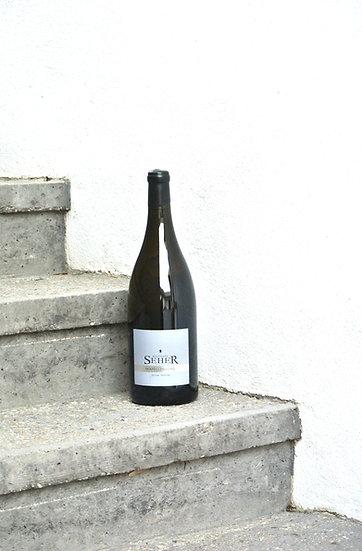 MAGNUM 2018 KAPELLENBERG Grüner Veltliner Weinviertel DAC Reserve