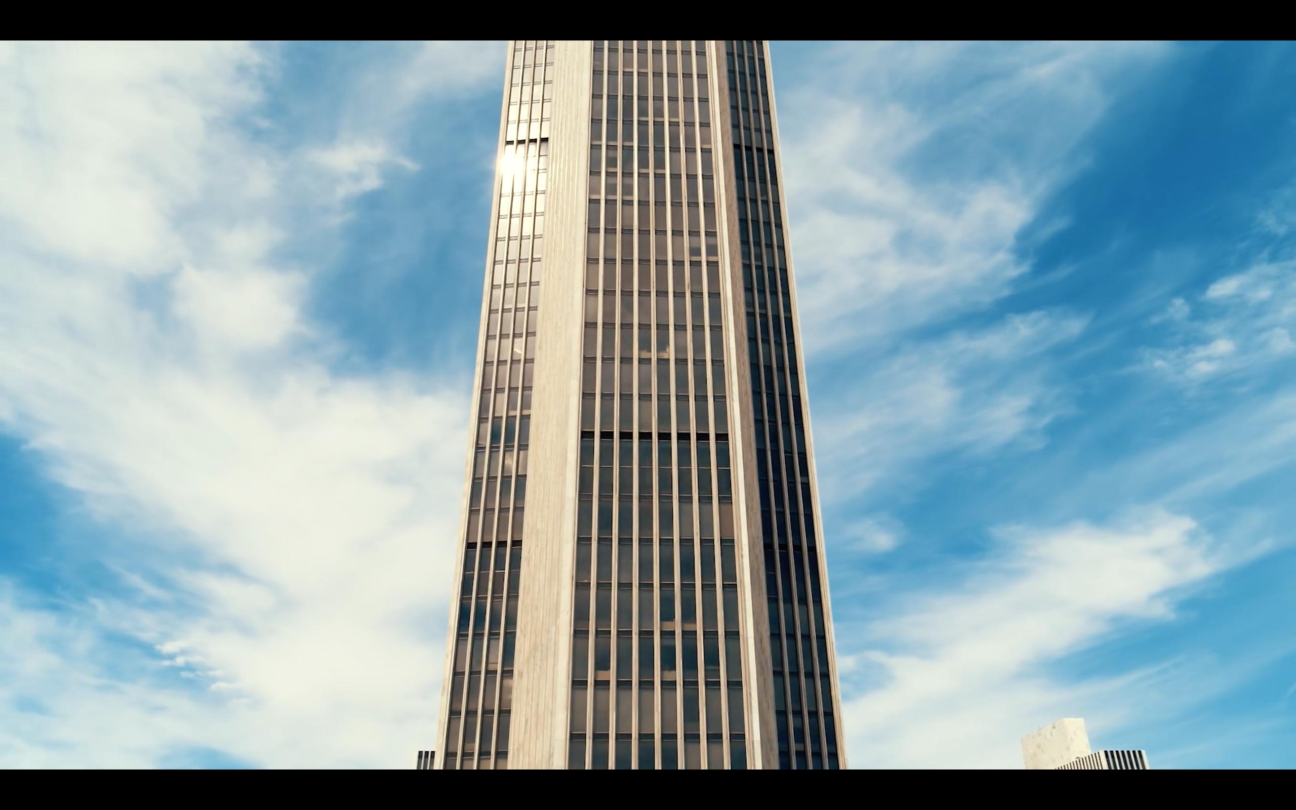 Screen Shot 2020-05-28 at 5.50.45 PM