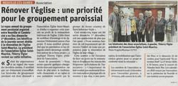 article_4_décembre_2019_Le_Progres
