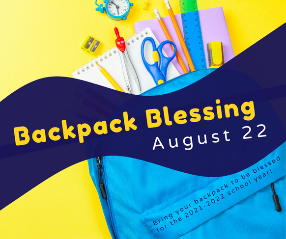 BackpackBlessing2021.png