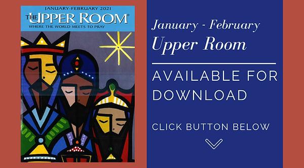 Jan-FebUpper Room (1).png
