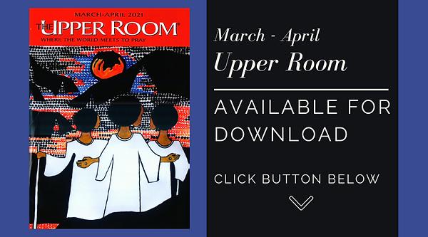 Mar-AprUpper Room.png