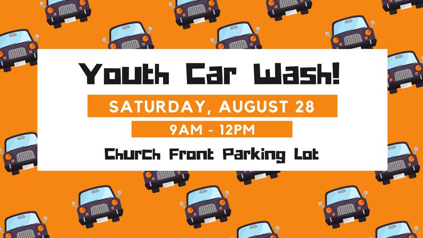 youth car wash8.28.png