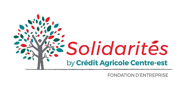 Logo Fondation CACE.jpg