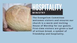HospitalityMinistry3