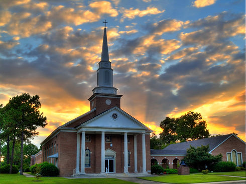 church pic2.jpg