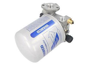 wabco-dehumidifier-air-dryer.jpg