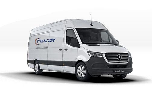 Truck&Trailer Van mock up.jpg